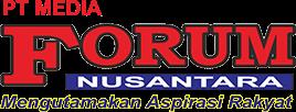 Forum Nusantara